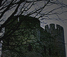 dudley castle ghost hunt most haunted ghost hunting
