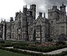 margam castle ghost hunt ghost hunting
