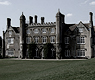 ghost hunting ghost hunts Marwell Hall