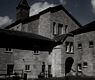 haunted halloween weekend ruthin gaol jail most haunted ghost hunt