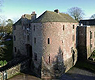 ghost hunting ghost hunts at St Briavels Castle