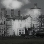 avenue house ghost hunt