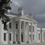 hylands house ghost hunt