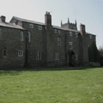 leominster workhouse