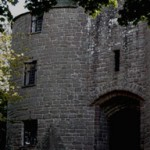 st braivels ghost hunt