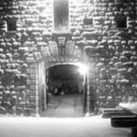 coalhouse fort ghost hunt