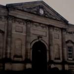 warwick-court-ghost-hunt