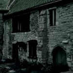 Beverley Friary Ghost Hunt