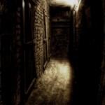 mill-street-barracks-ghost-hunts