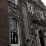 Worcester Guildhall Ghost Hunt with Fright Nights