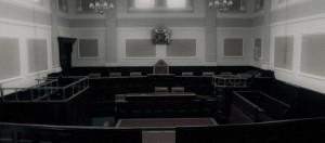 Kidderminster Town Hall Fright Nights Ghost Hunt