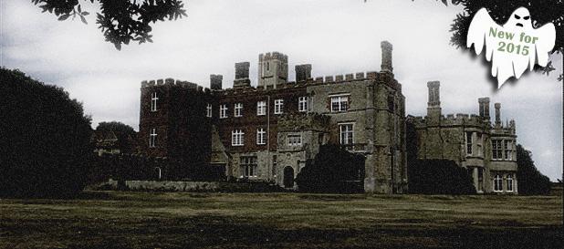 hinchingbrooke-ghost-hunt[1]