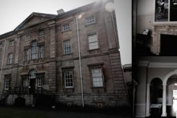 Cusworth Hall Ghost Hunt – £49