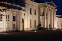 Hylands House * ONE-OFF SPECIAL* Ghost Hunt – £55