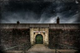 LANDGUARD FORT GHOST HUNT – £39