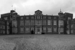 Burton Constable Hall Ghost Hunt – £59