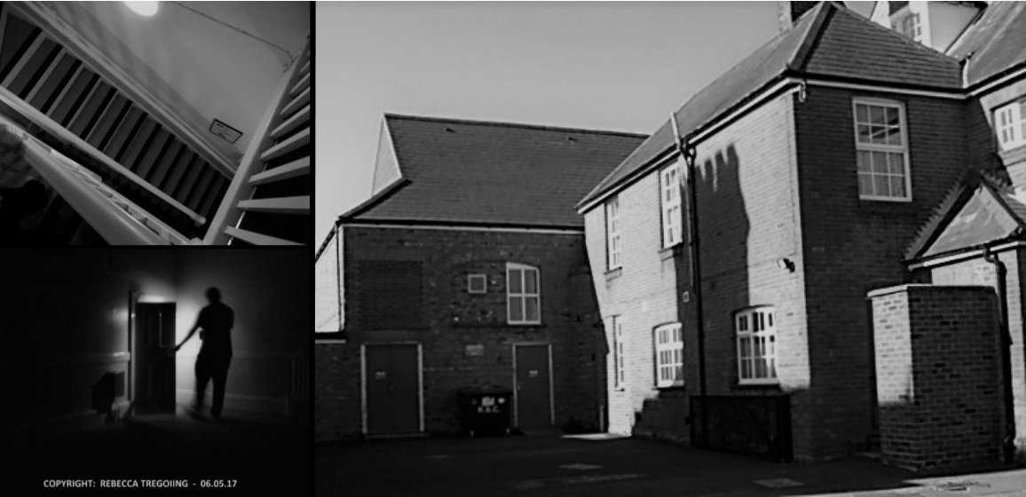 The Old Social Hall Ghost Hunt – £35  (VIP £31.50)  07/11/20