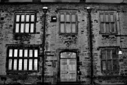 Bolling Hall Ghost Hunt – £49