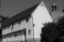 Finchingfield Guildhall Halloween Ghost Hunt – NOW ONLY £15