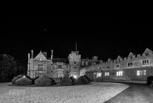 Hinchingbrooke House Ghost Hunt – £59  (VIP price £53.10)