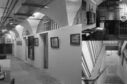 Brighton Old Police Cells Murder Scene Ghost Hunt – £42 (VIP price £37.80)