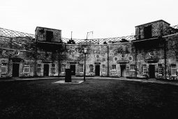 Harwich Redoubt Fort Ghost Hunt – £40