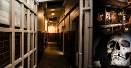 St Neots Museum Ghost Hunt – £49