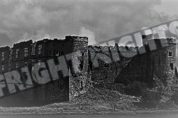 Carew Castle Ghost Hunt – £49 (VIP £44.10)
