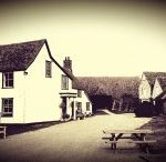 Cressing Temple Barn Ghost Hunt *EXCLUSIVE VENUE* £55