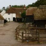 Manor Farm Ghost Hunt – £45 (VIP £40.50)