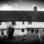 Finchingfield Guildhall Ghost Hunt  –  £30