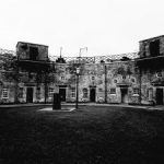Harwich Redoubt Fort Ghost Hunt  – £40  (VIP N/A)