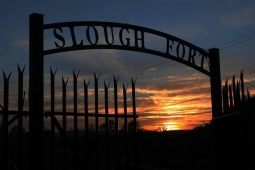 Slough Fort Ghost Hunt – New Venue only £39 (VIP £35.10)