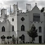 STRAWBERRY HILL HOUSE GHOST HUNT, BRAND NEW & EXCLUSIVE!  £59  (no V.I.P. Disc)