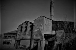 The Old Pumping Station Ghost Hunt – £49  (VIP price £44.10)  (04/04/20)
