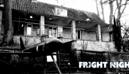 Kelvedon Hatch Nuclear Bunker Ghost Hunt with Optional Sleepover – £49 (V.I.P. £44.10) – 06/03/20