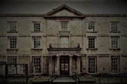 Peterborough Museum Ghost Hunt – £59  (VIP £53.10)  (05/12/20)