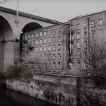 Weir Mill Ghost Hunt  –  £35  (VIP £31.50)  29/02/20
