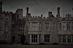 Hinchingbrooke House Ghost Hunt – £59  (VIP £53.10)  05/12/20