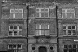 THE LOCK UP BIRMINGHAM GHOST HUNT – £40.00  (VIP £36.00)