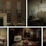 Elizabethan House Ghost Hunt  (£42.00) / (£37.80)