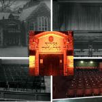 Kings Theatre Ghost Hunt  £39 (VIP £35.10)  16/10/21
